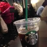 「コーヒーチェーンならスタバで決まり」というぼくの4つの理由