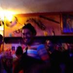 【スペイン巡礼30日目 番外編】巡礼証明書ゲット!飲んで踊って大お疲れ会開催!