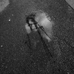 【写真日記74】空たまり