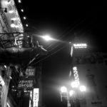 【写真日記86】テトリス