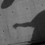 新米写真家が街角ポートレートを行うことで得た4つの学び