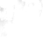【写真日記178】魔女の一撃