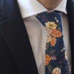 ビジネスファッションで仕事力があがるワケ2〜できる営業マンはおしゃれがお好き?〜