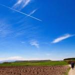 【スペイン巡礼7日目】僕が写真を撮る意味。スペイン巡礼、自分探しの旅