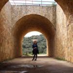 【スペイン巡礼5日目】あなたはなぜこの道を歩いているの?問われる歩く目的。