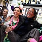 【スペイン巡礼19日目】写真多めで送る巡礼最大の街レオンのバルでどんちゃん騒ぎ!