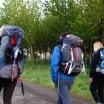 スペイン巡礼計画準備!歩く距離や行き方は行く目的から決める