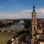 スペインの画家ゴヤの故郷「世界遺産の街サラゴサ」は穴場観光スポット