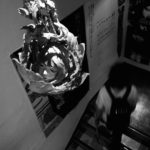 【写真日記68】シリアル・キラー展