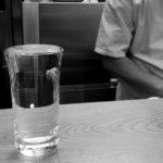 富山でひとり飲み。駅前居酒屋なら親爺だ!