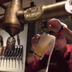 東京で本物のクラフトビールを!ハイバリー(新宿御苑)が1周年を迎えたよ!