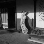 長野県の古民家ゲストハウスおみやどでワインを堪能する晩秋の巻