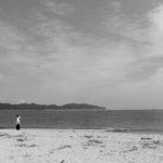 【写真日記177】時間に帆を張る