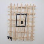 菅木志雄の展示「測られた区体」で少し優しくなれる。